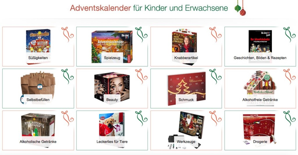 Adventskalender-Kinder-Erwachsene-Amazon
