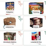 Adventskalender-weihnachtskalender-Amazon