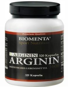 Biomenta-L-Arginin-3600mg-hochdosiert-Sport-Nutrition