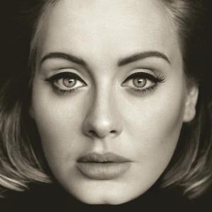 Adele-25-Musik-Amazon