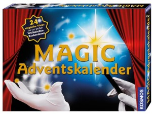 Magic-Adventskalender-von-Kosmos-bei-Amazon
