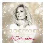 Weihnachten-Helene-Fischer-Weihnachtsalbum-Doppel-CD-mit-Royal-Philharmonic-Orchestra
